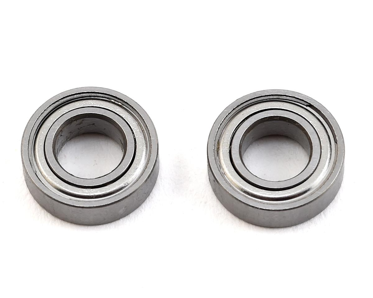 Front Double Joint Universal Shaft Bearing (2) by Yokomo