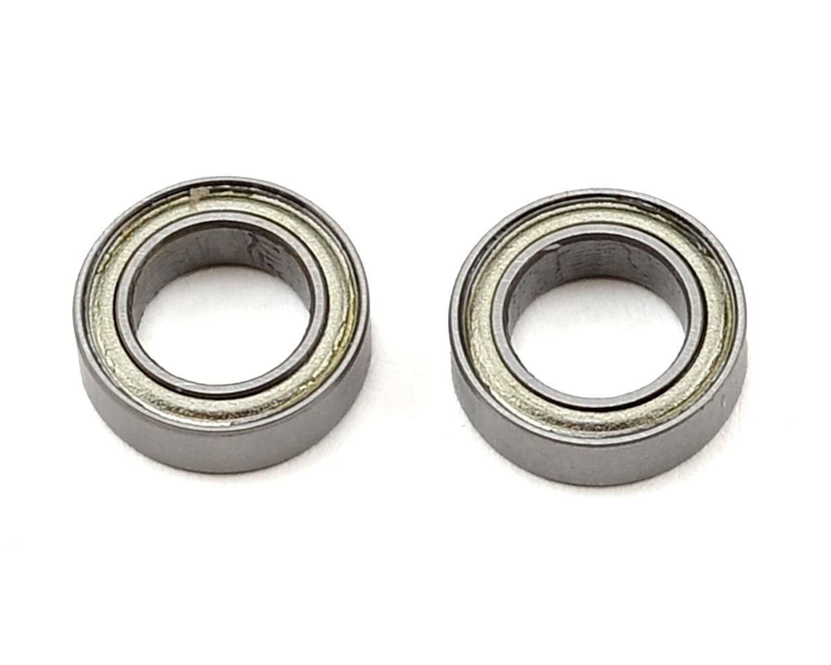 Yokomo 6x10x3mm Bearing (2)