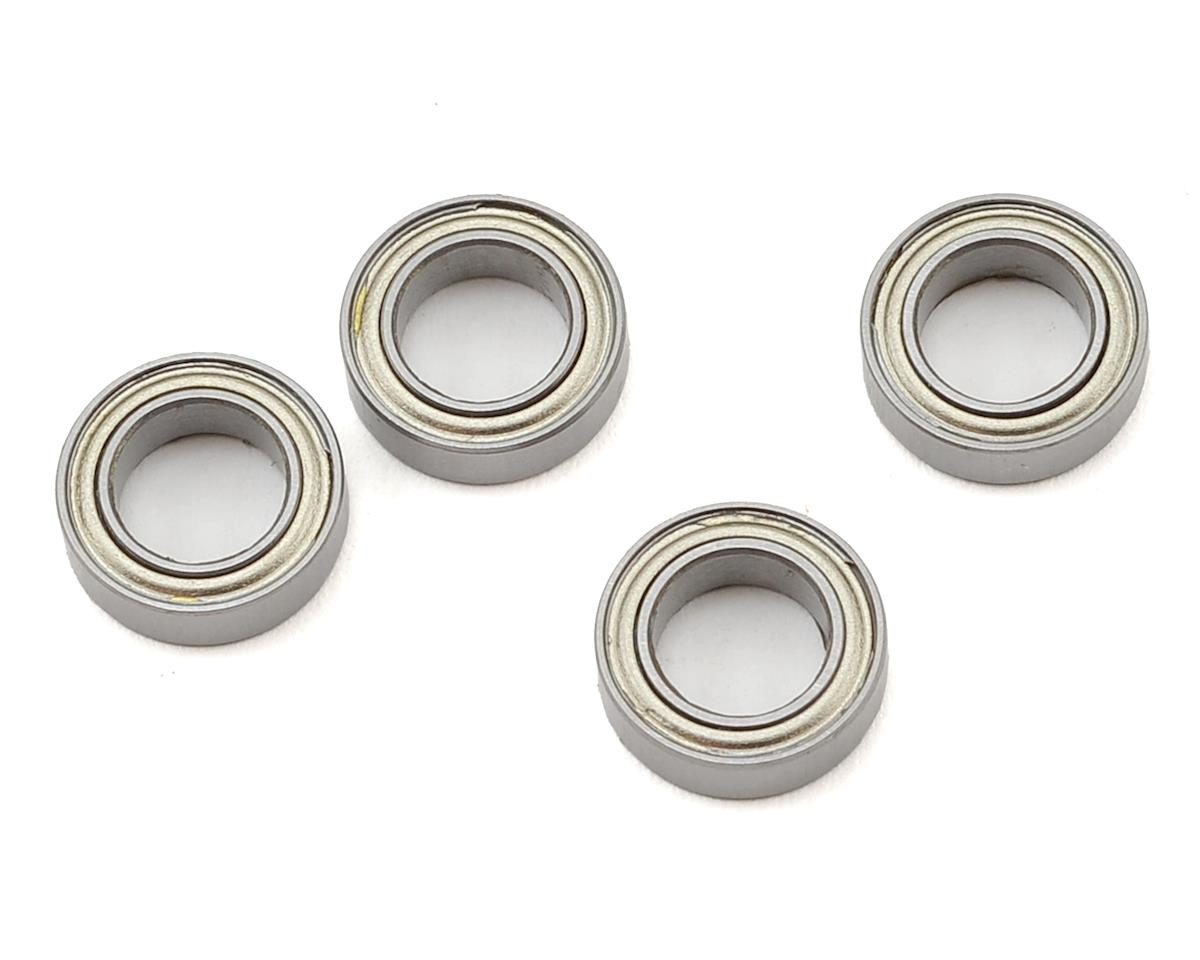 Yokomo 6x10x3mm Bearing (4)