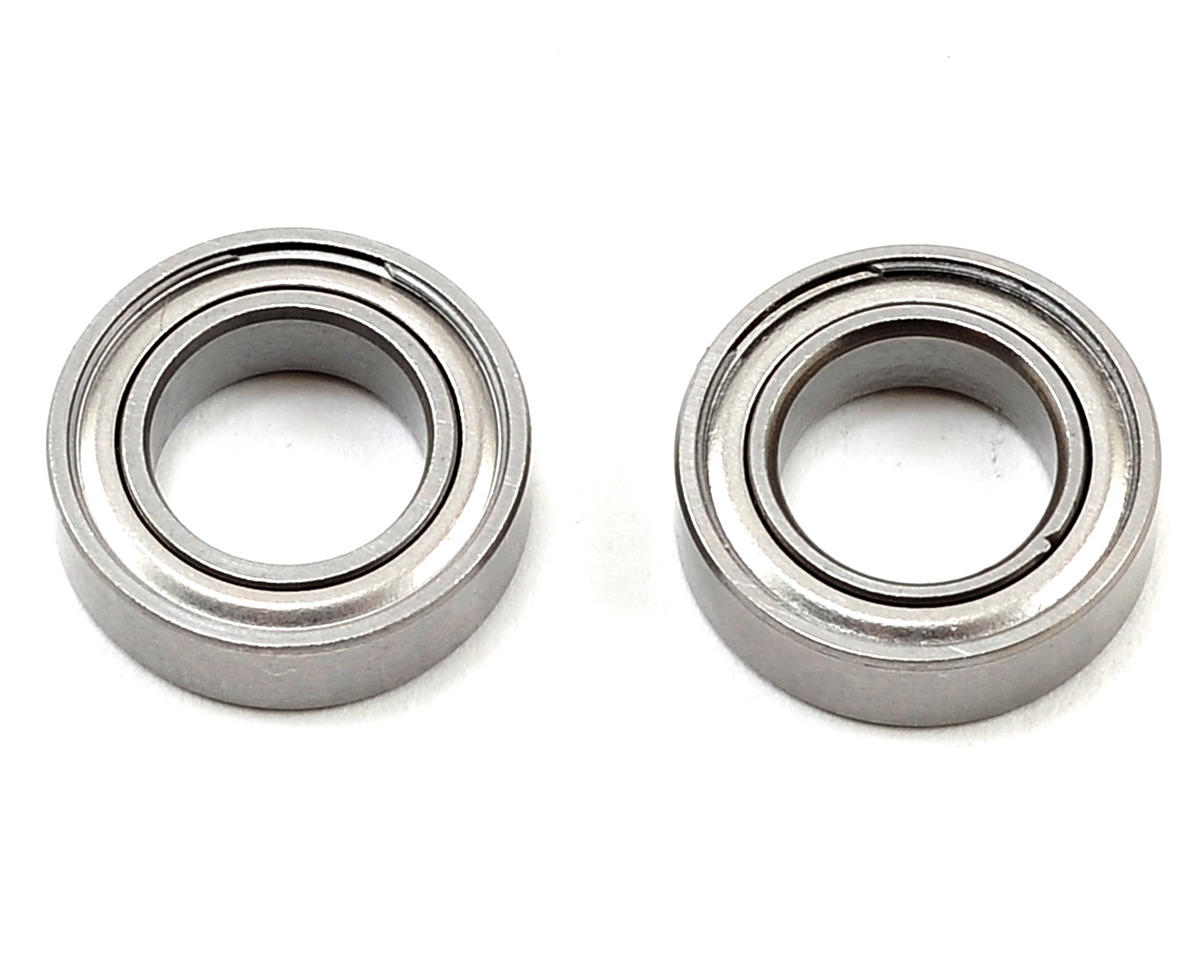 Yokomo 8x14x4mm Bearing (2)