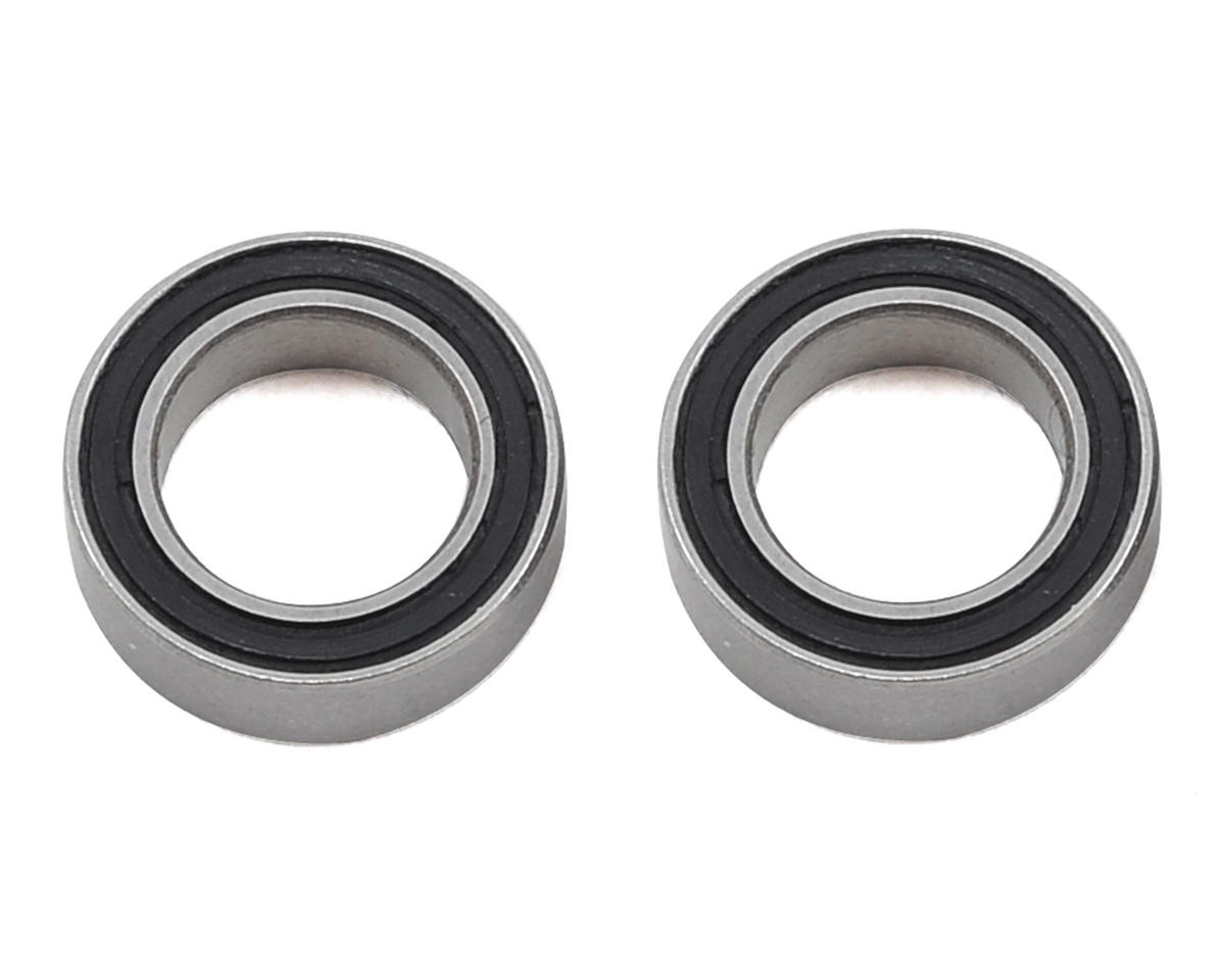 Yokomo 5x8x2.5mm Ceramic Ball Bearing (2)