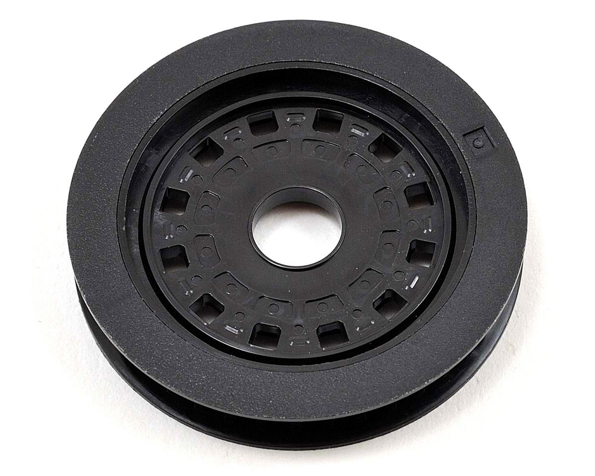 Yokomo 40T Differential Pulley