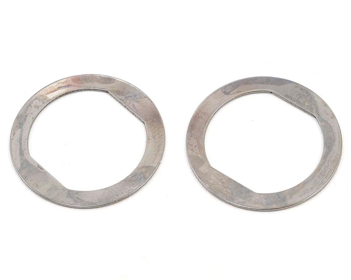 Yokomo Drive Ring (2)