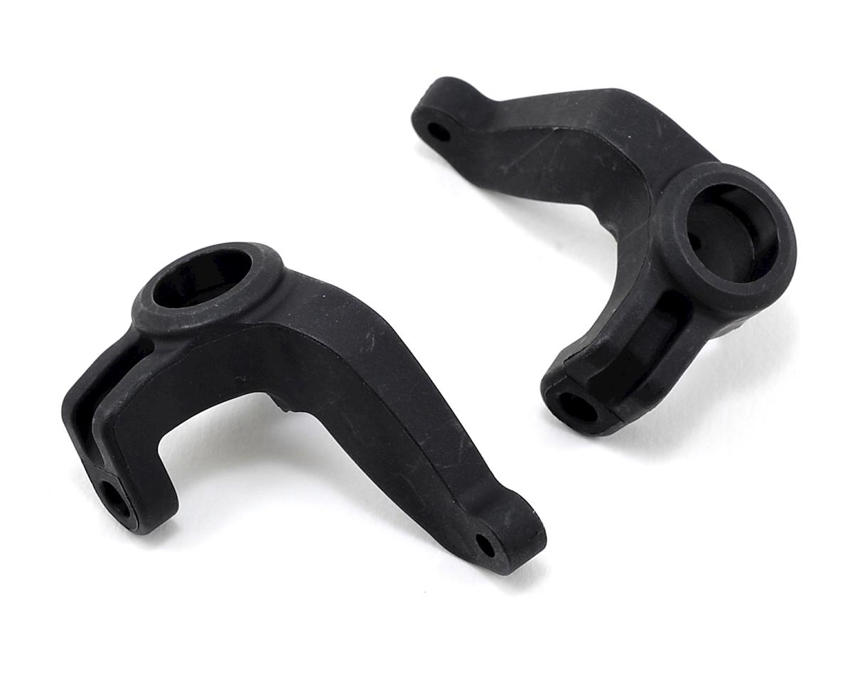 Yokomo Front Steering Block Set