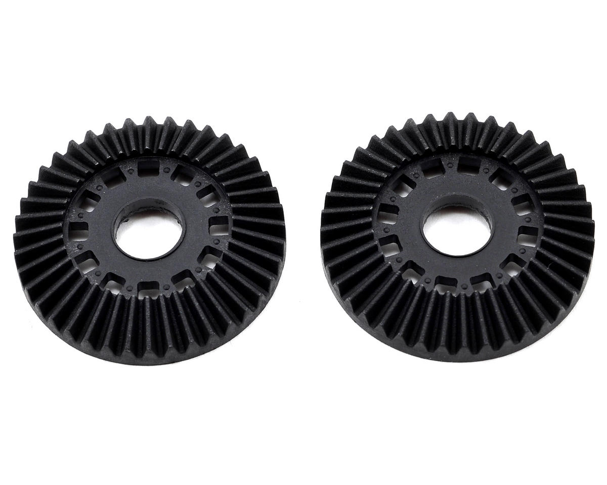 Yokomo Differential Ring Gear