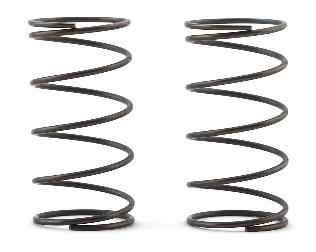 Yokomo YD-2 Rear Forward Type RWD Drift Spring (Soft)