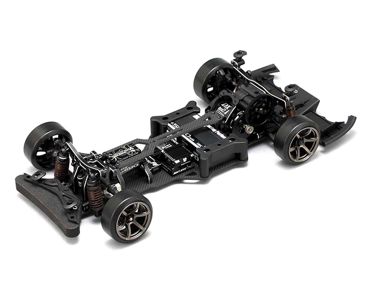 Yokomo YD-2EX II S 1/10 2WD RWD Competition Drift Car Kit