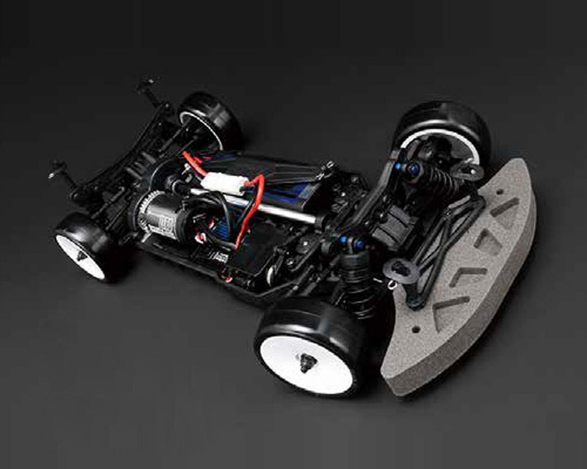 SD9 Sport 1/10 190mm Electric Touring Car Kit by Yokomo
