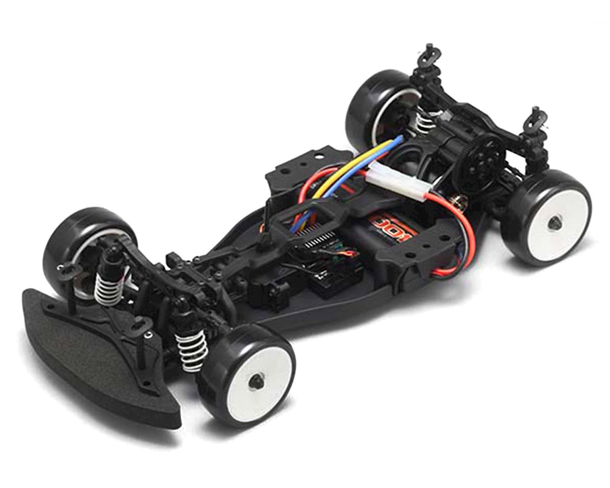 Yokomo YD2 TC RWD 1/10 Electric Touring Car Kit