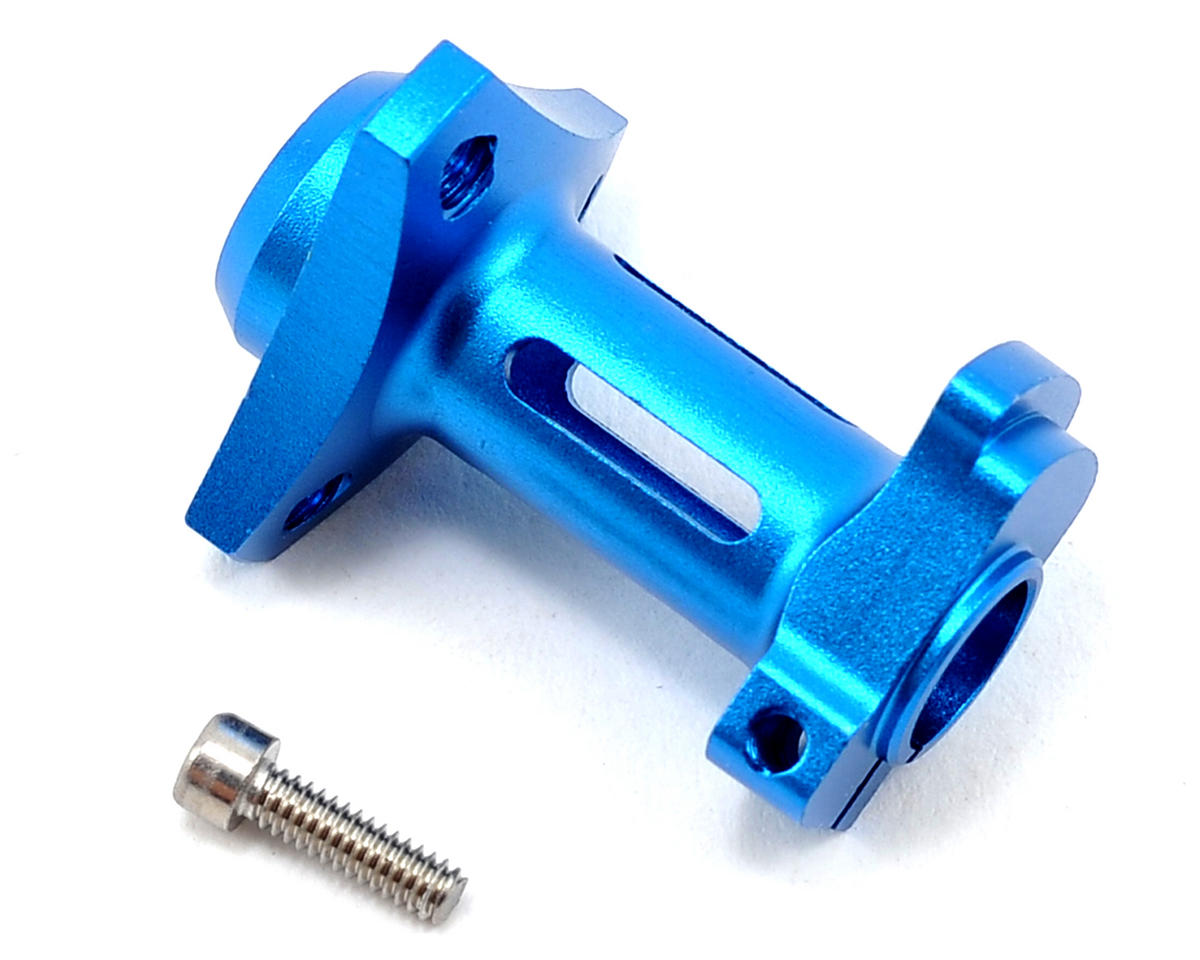 Yokomo V2 Wheel Hub (Left)