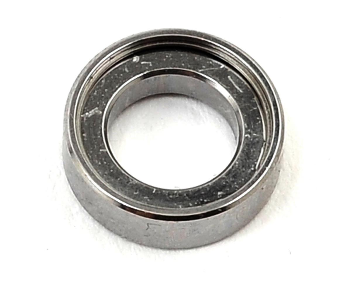 Thrust Bearing (R12 C3) by Yokomo