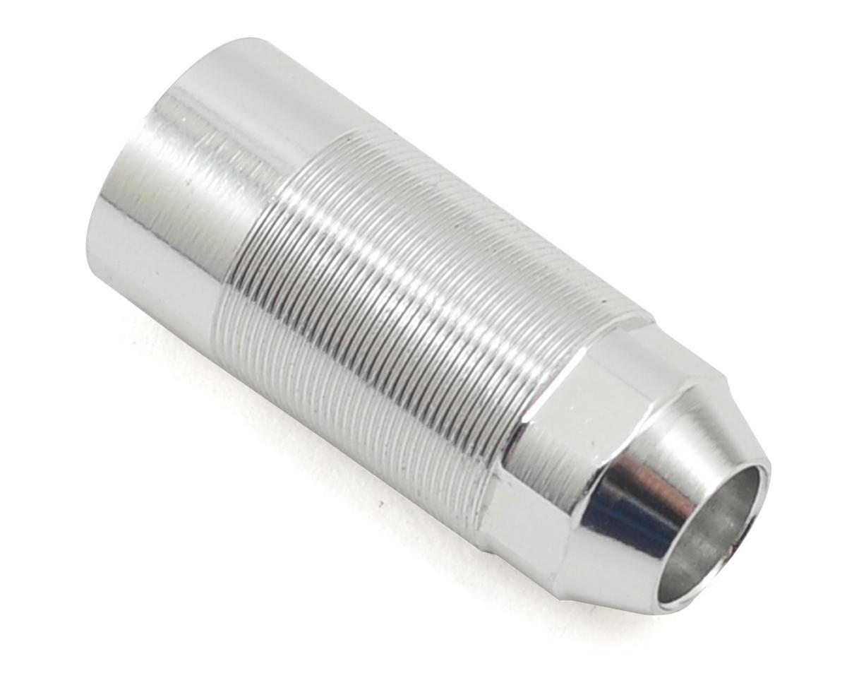 "Yokomo Aluminum ""X"" Shock Cylinder"