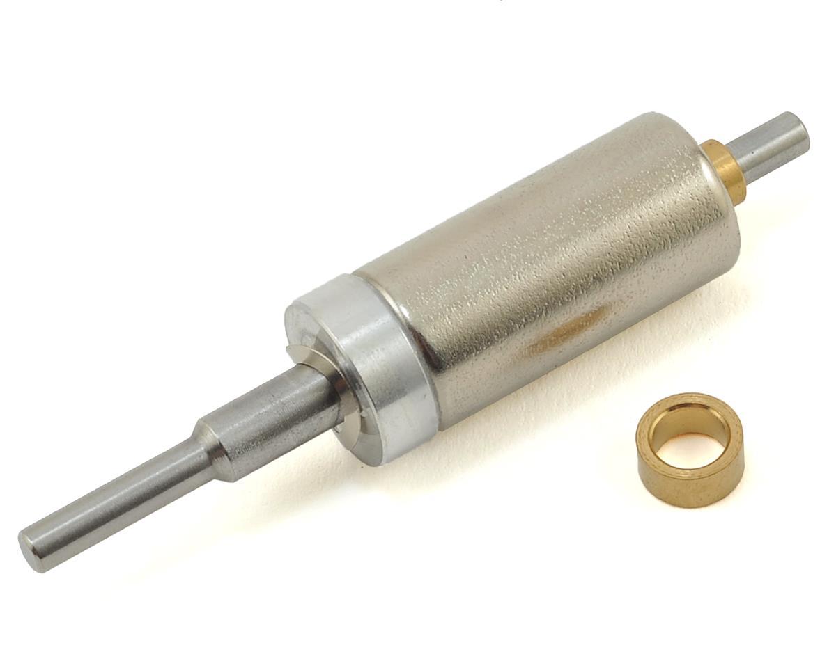 Yokomo Drift High RPM Rotor (More Torque)