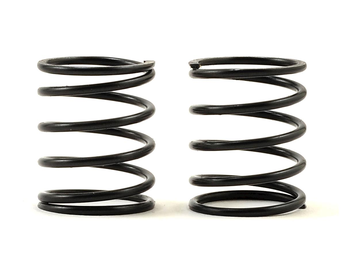 RP Ultra Linear Shock Spring (2.6) by Yokomo