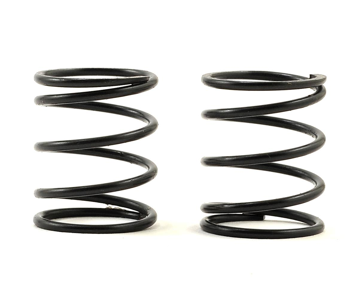 RP Ultra Linear Shock Spring (3.2) by Yokomo