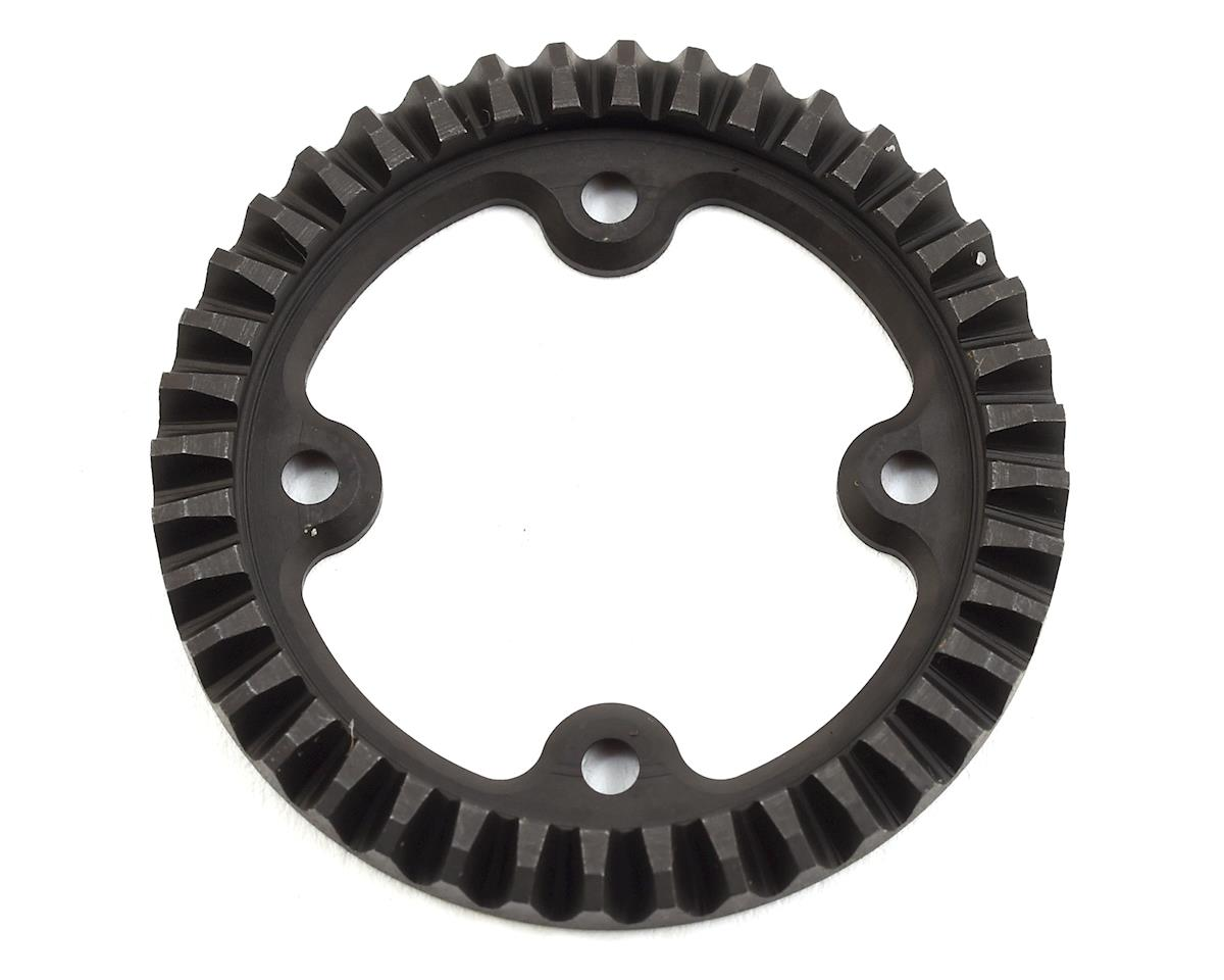 Yokomo Gear Differential 40T Ring Gear (for S4-503D16)