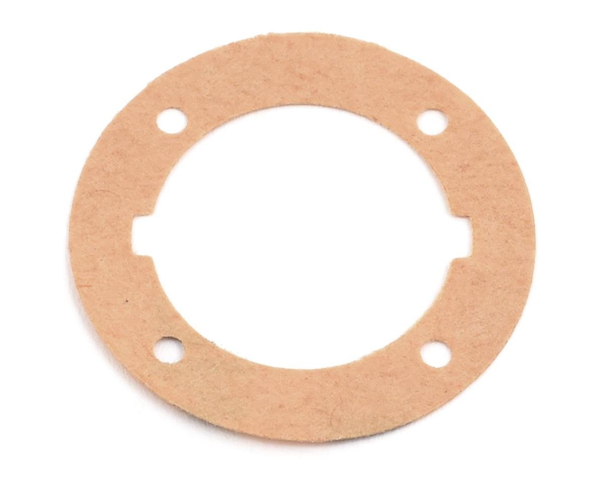 Yokomo Center Gear Differential Case Gasket
