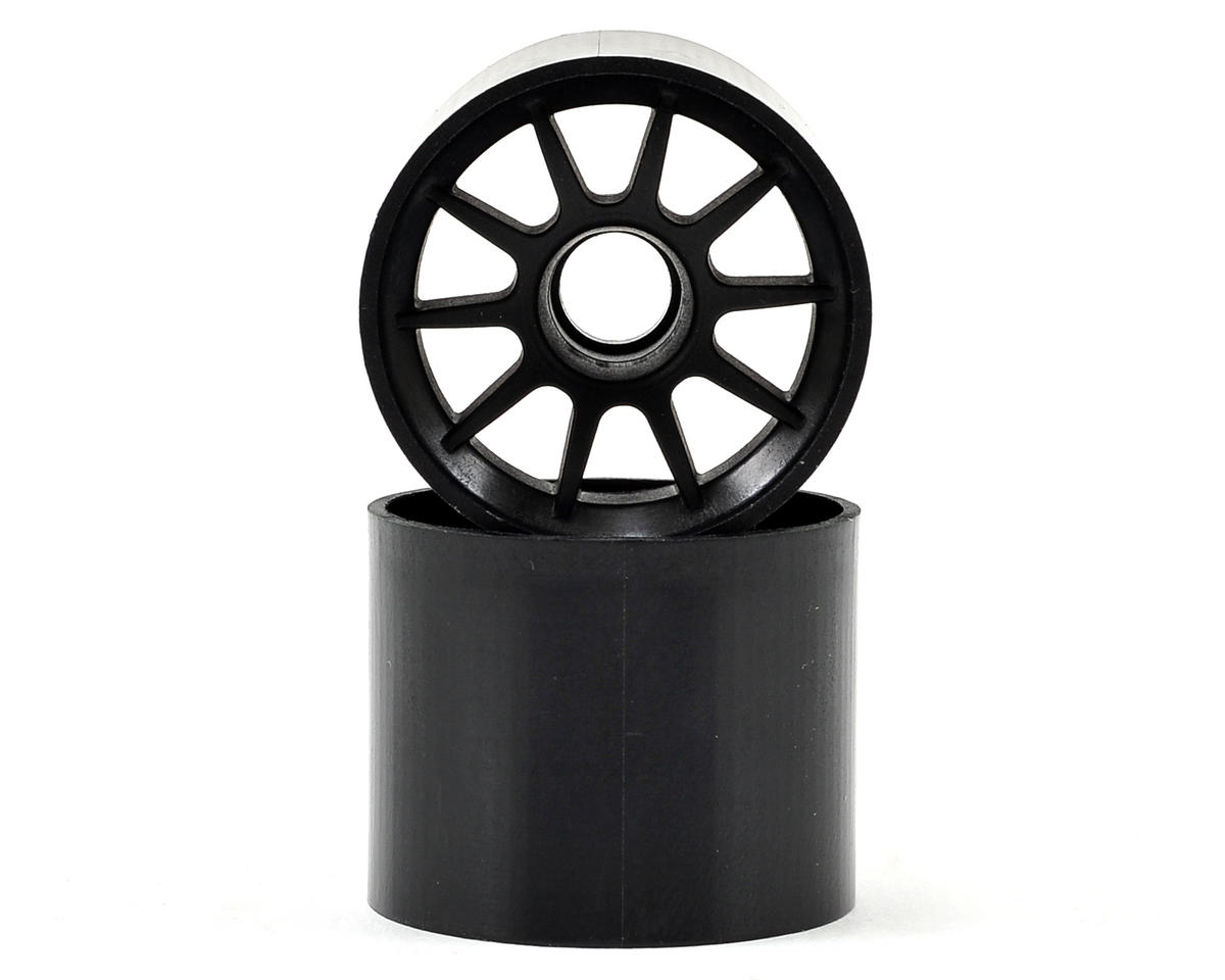 Yokomo Front Wide Wheel (2)
