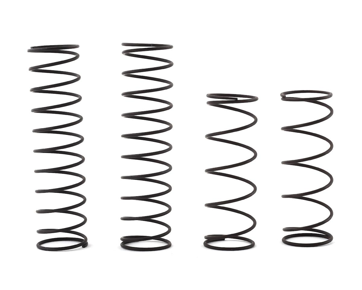 Yokomo YZ-2T Front & Rear Shock Spring Set