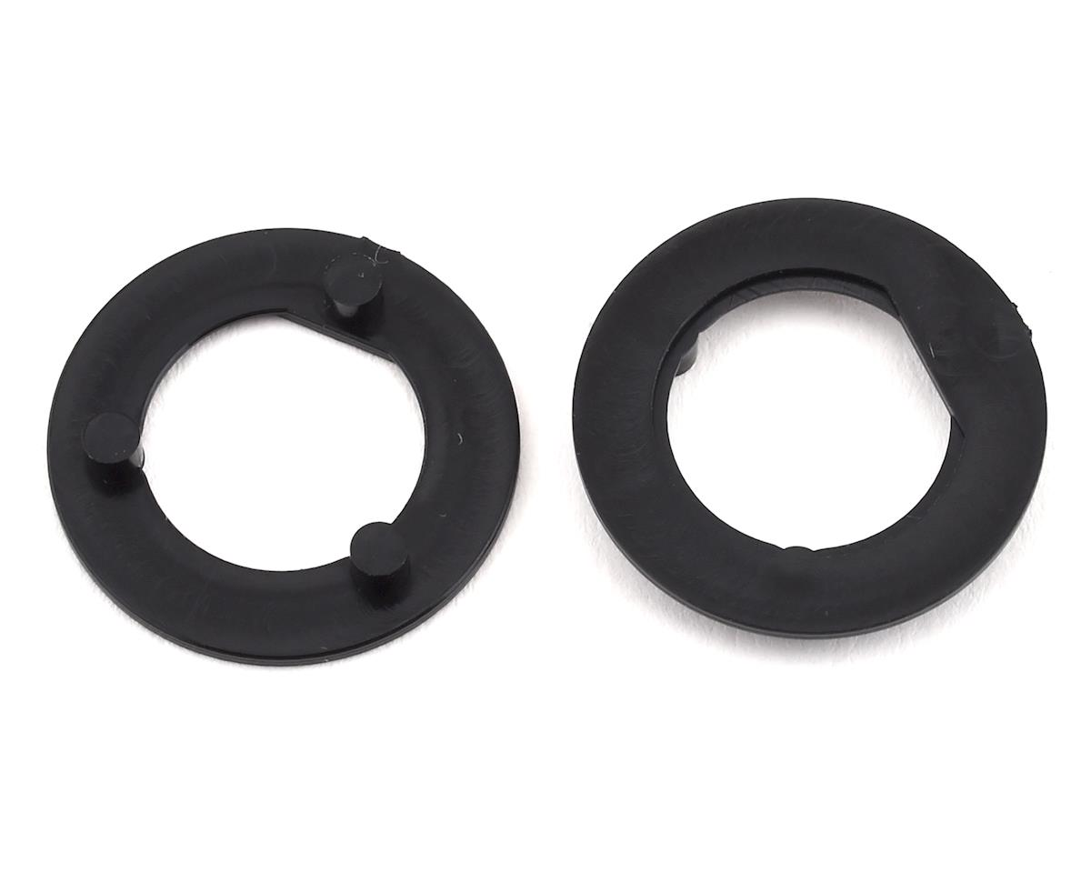 Yokomo Differential Lock Rings (Associated Type)
