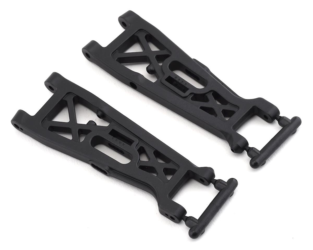Yokomo YZ-2T Front Suspension Arm Set
