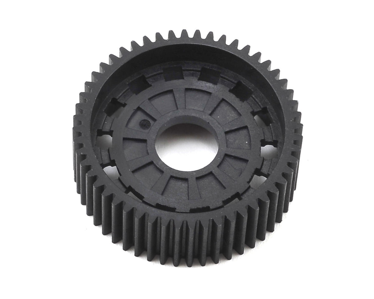 Yokomo YZ2 Dirt/Carpet Ball Differential Gear (52T)