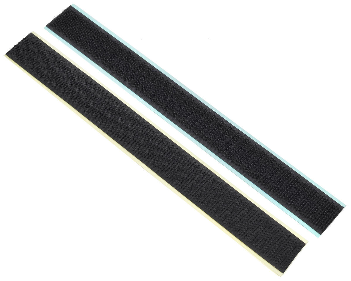 Yokomo Dust Filter Magic Tape