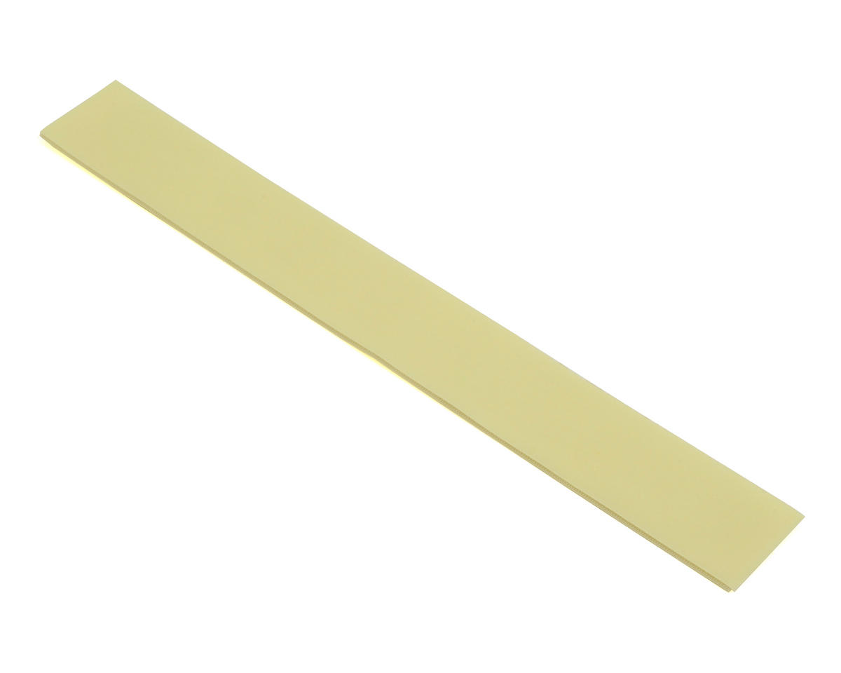 Yokomo Dust Filter Magic Tape (Thin)