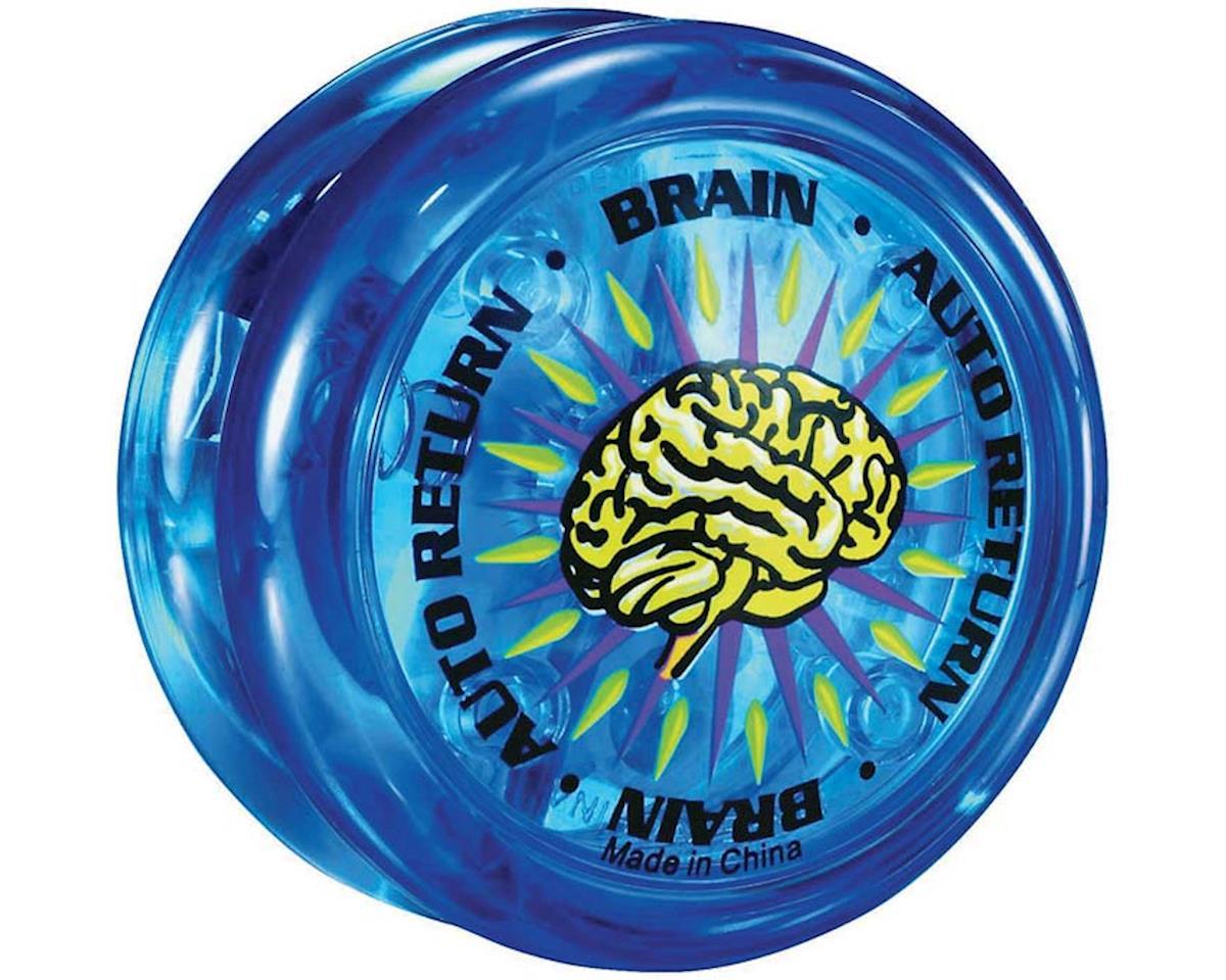 Yomega Yoyo Brain Translucent