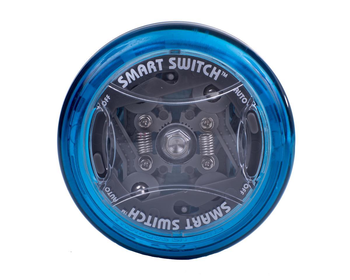 Yomega Power Brain XP Smart Switch Yo-Yo