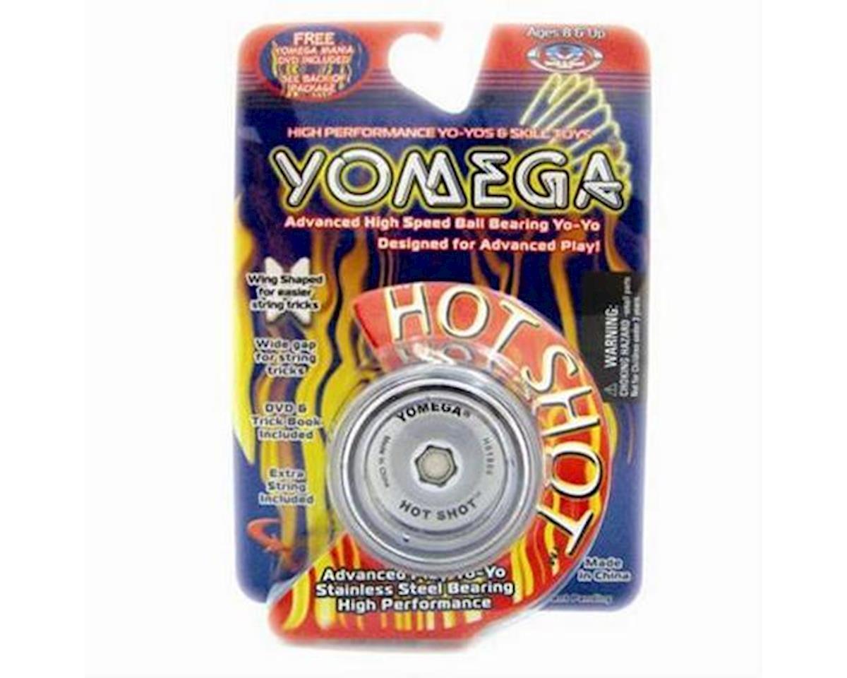Yomega Ooch Yo Yo-Yo