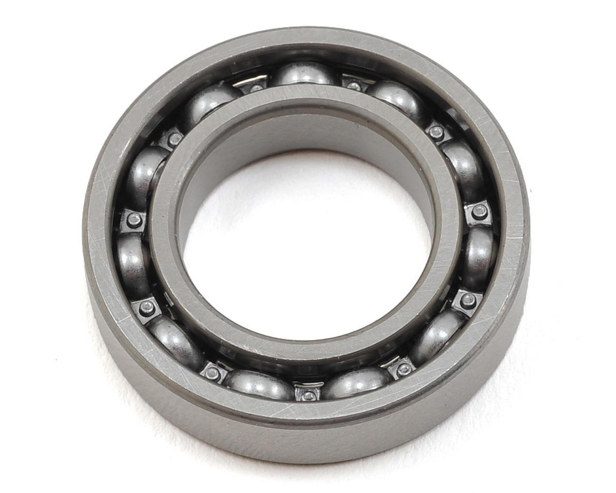 YS Engines 60SR Rear Bearing (60SR)