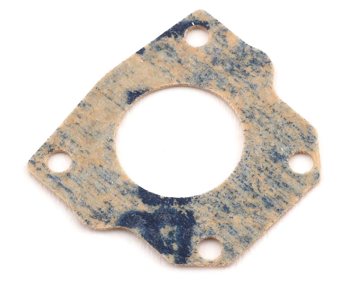 YS Engines 91 SRX Regulator Gasket (.61-1.20)