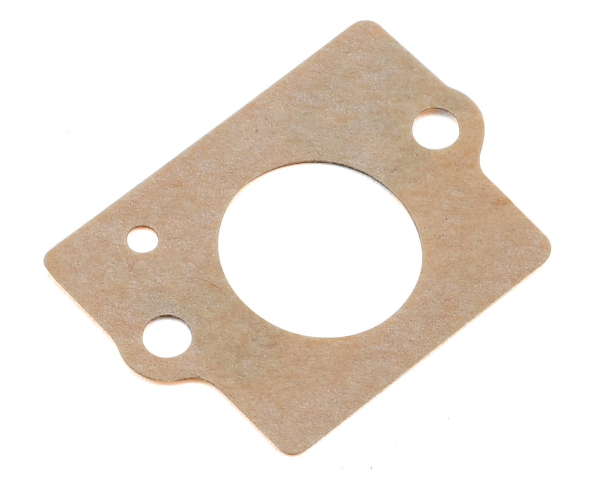 YS Engines 91 SRX Carburetor Gasket
