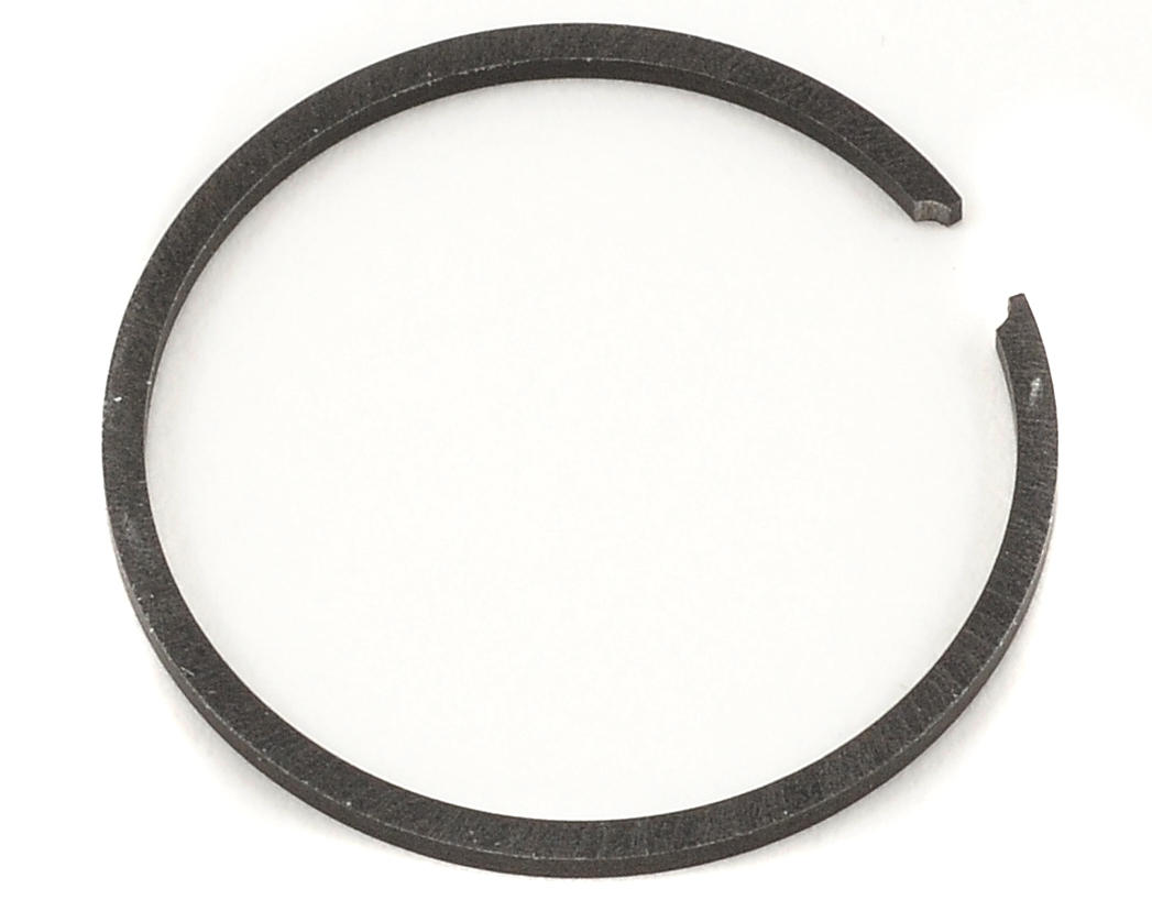 YS Engines 50ST Piston Ring