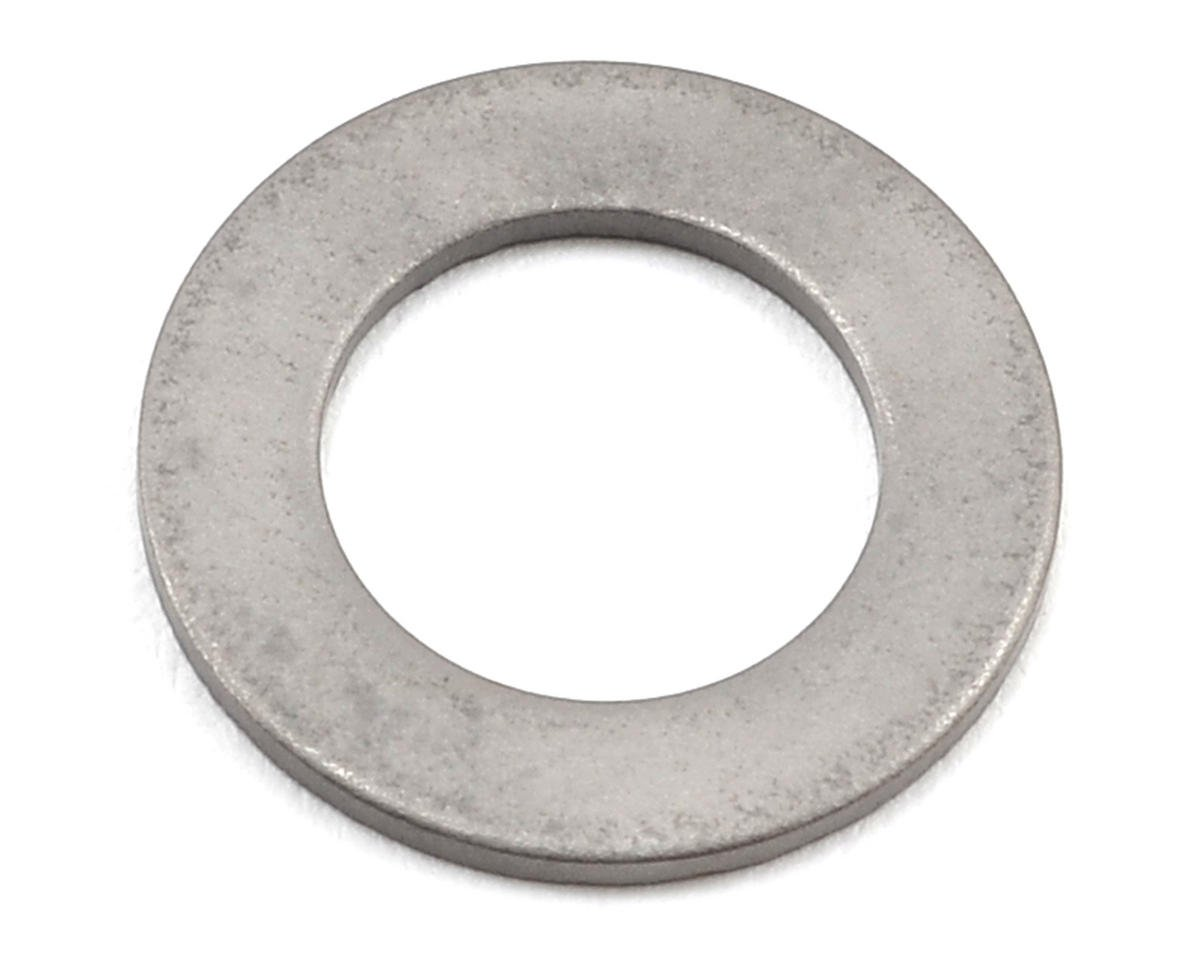 YS Engines Drive Washer Spacer