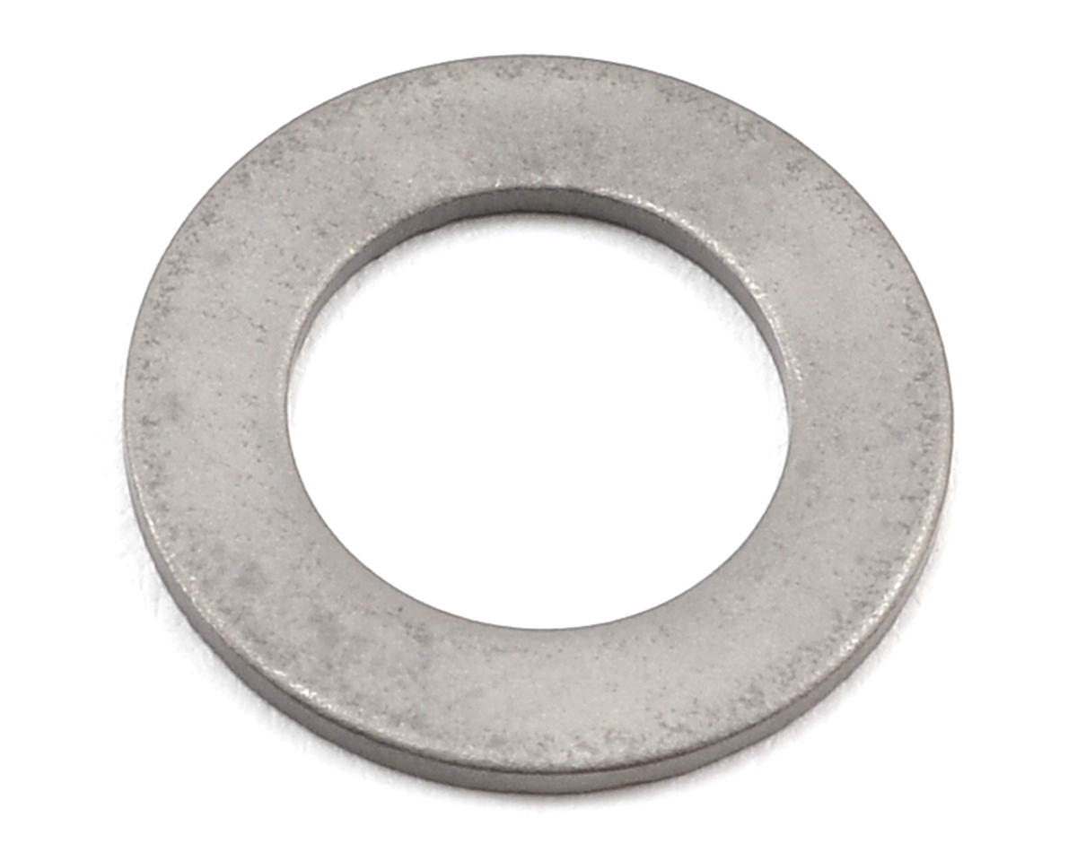 YS Engines 91SR Drive Washer Spacer
