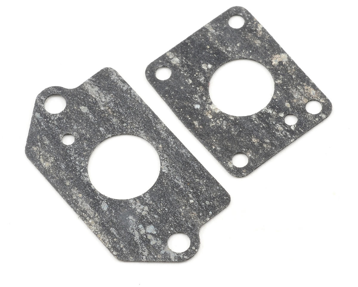 YS Engines Gasket Set