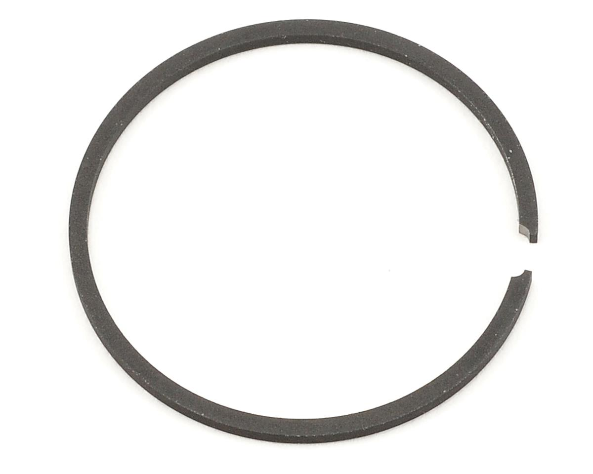 YS Engines 91 SRX Piston Ring