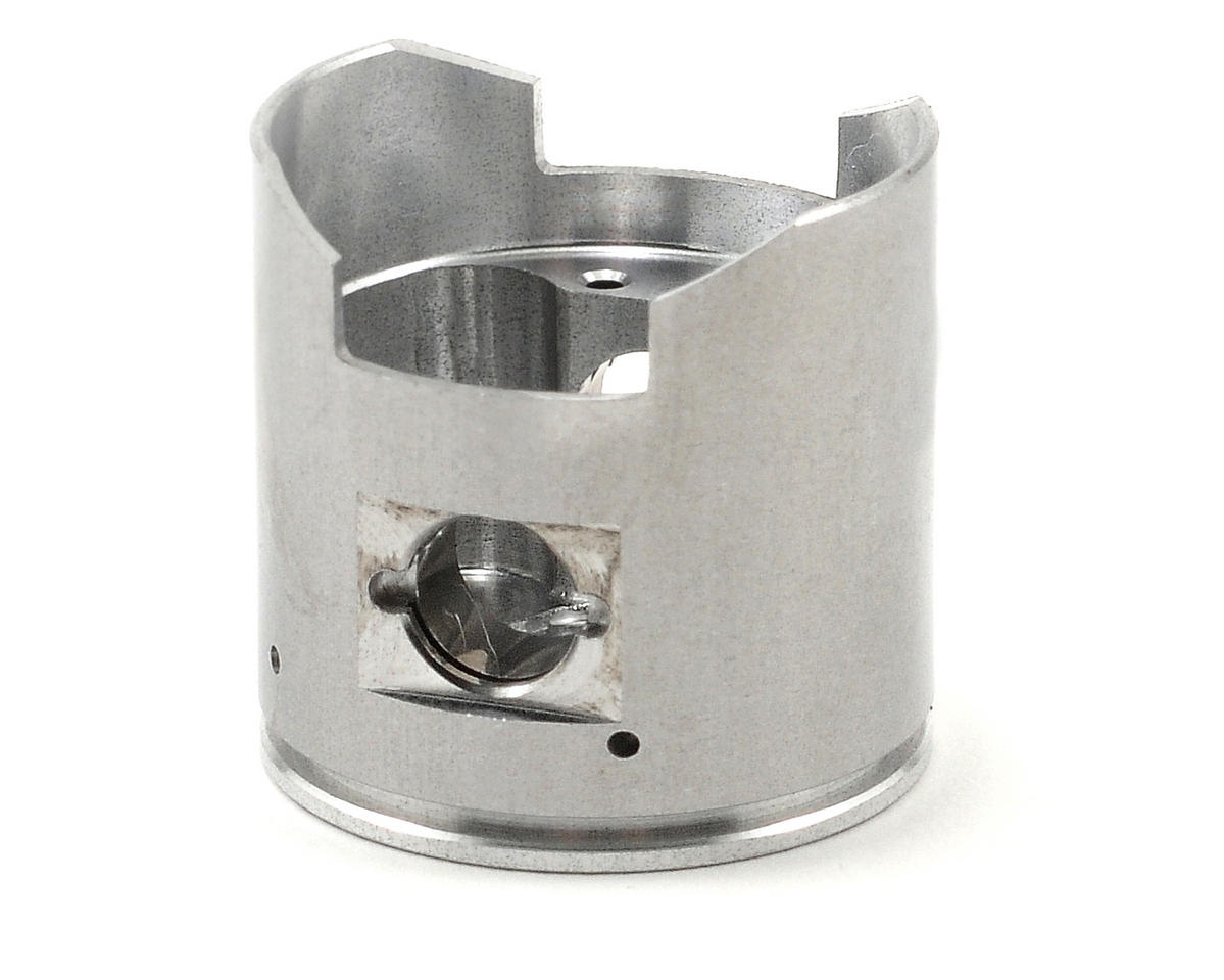 YS Engines 56SR Piston