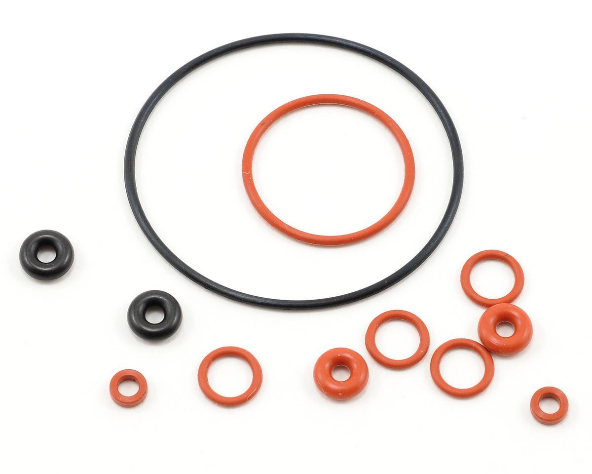 YS Engines O-Ring Set