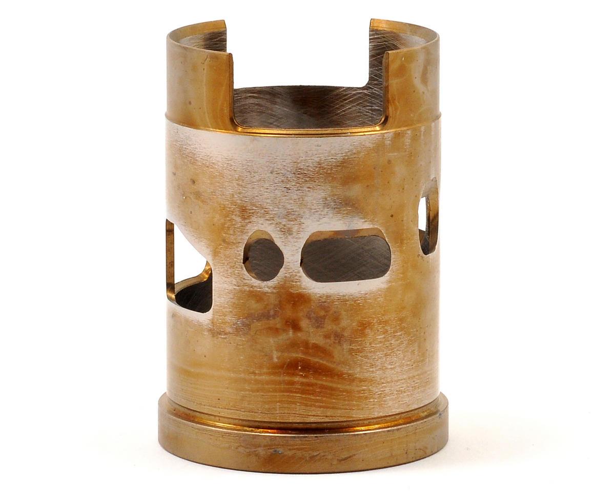 YS Engines Cylinder Liner