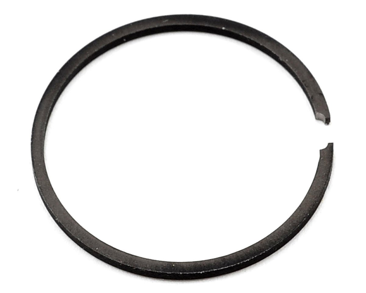 YS Engines 60SR Piston Ring
