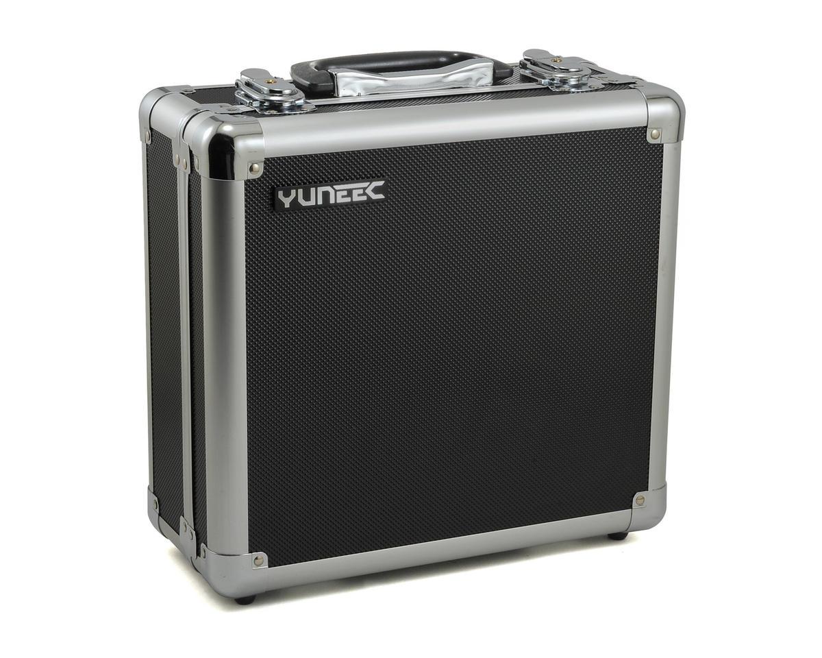 Yuneec USA Typhoon ActionCam CGO3 Handheld SteadyGrip Camera, Gimbal & Mount