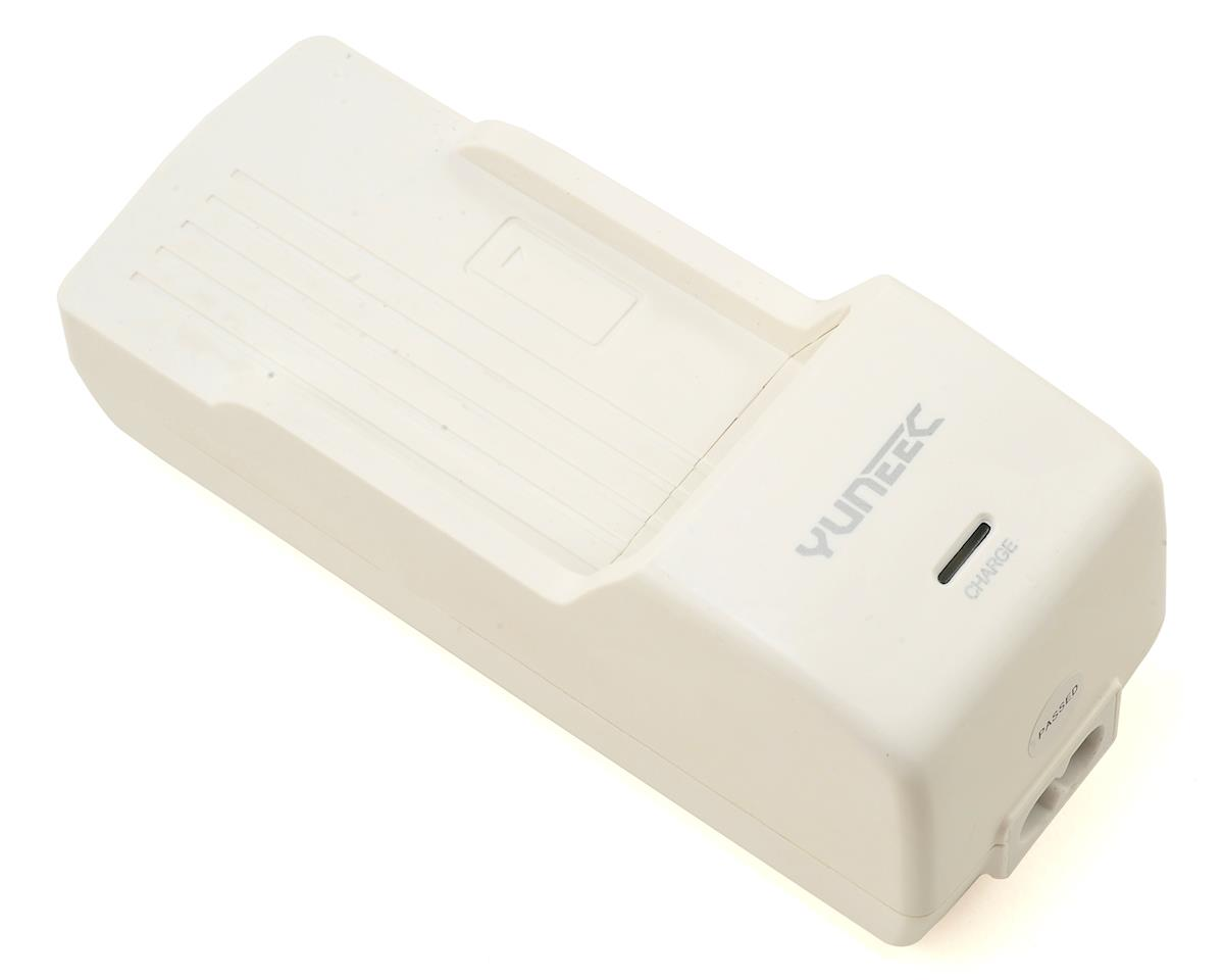 Breeze Battery Charger
