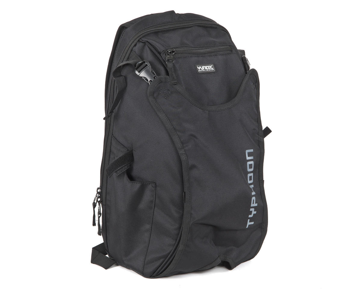 Yuneec USA Typhoon Backpack
