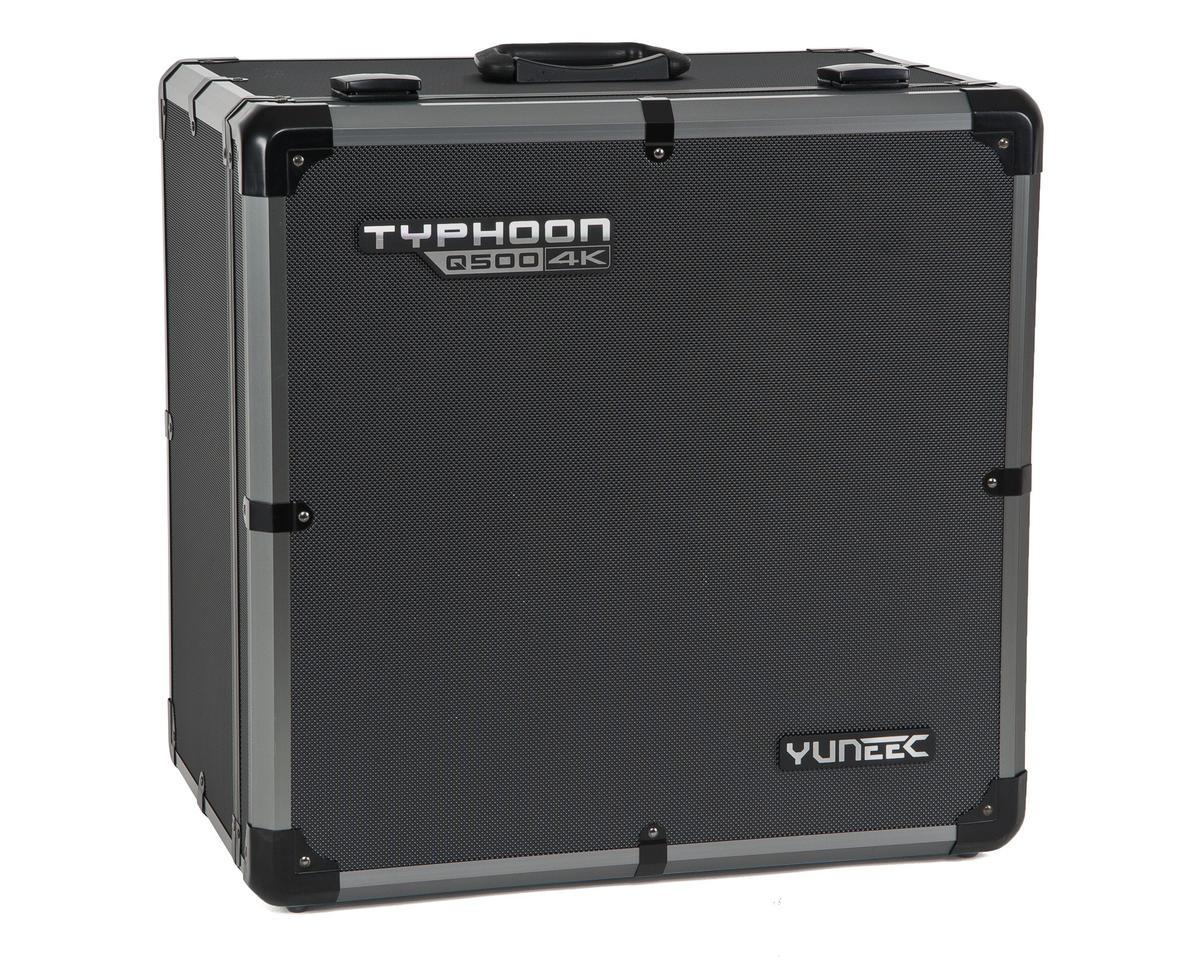 Image 7 for Yuneec USA Q500 4K Typhoon RTF Quad Drone