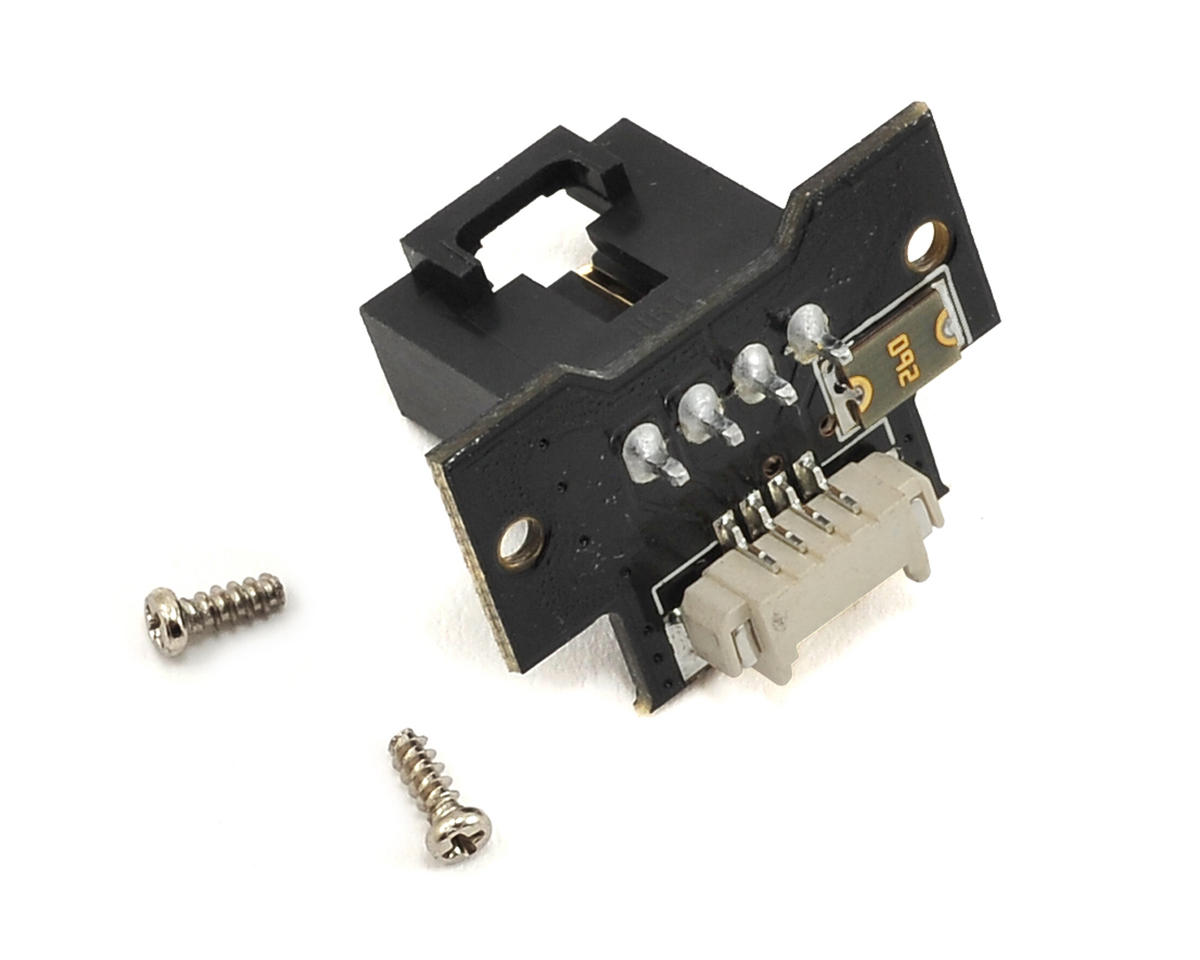 Q500 Gimbal Connection Board