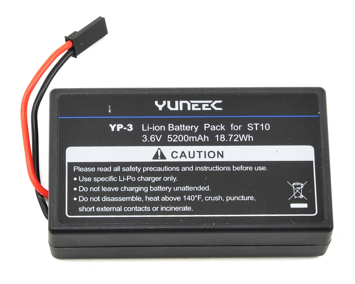 yunst10100 yuneec q500 typhoon replacement parts drones amain hobbies cgo2 wiring diagram at panicattacktreatment.co
