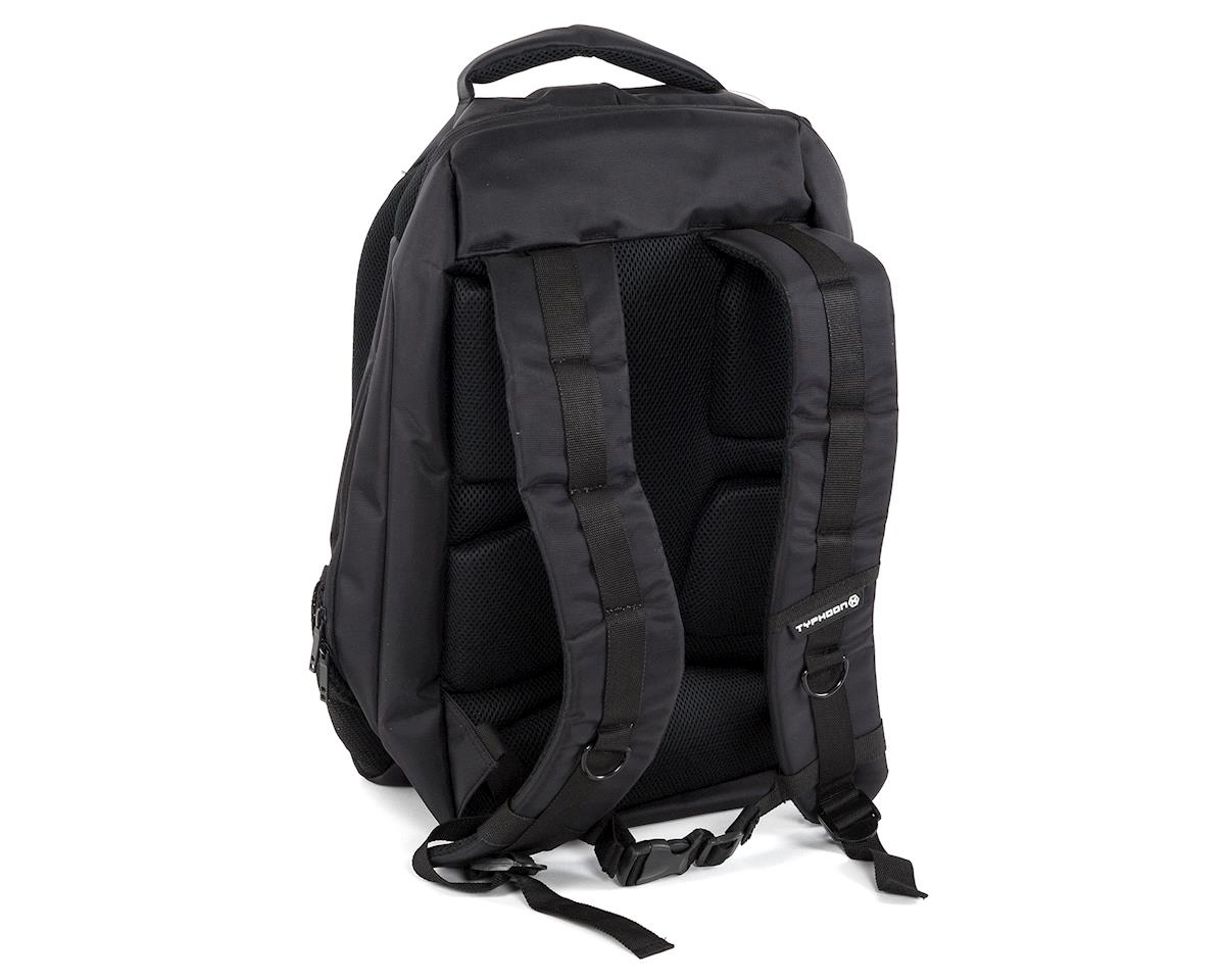Yuneec USA Typhoon H Backpack (Soft Case)